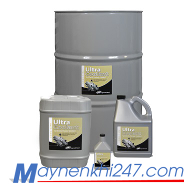 Dầu Ultra Coolant 38459582 (20 lít)