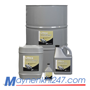 Dầu Ultra Coolant 39433743