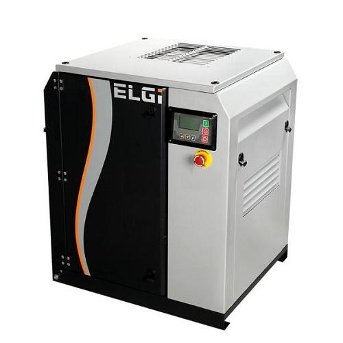 Máy nén khí trục vít ELGI EN18 (18 kw - 25 hp)
