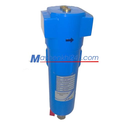 Lọc đường ống Jmec JAF-10F-CP, TU, AH