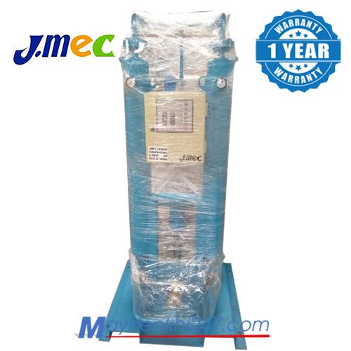 Máy sấy khí Jmec JHD-25 (3.6m3/phút)