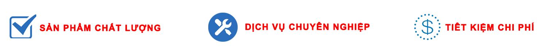 Cam-ket-chat-luong-maynenkhi247