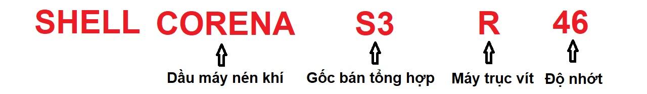 dau-may-nen-khi-shell-corena-s3-r46
