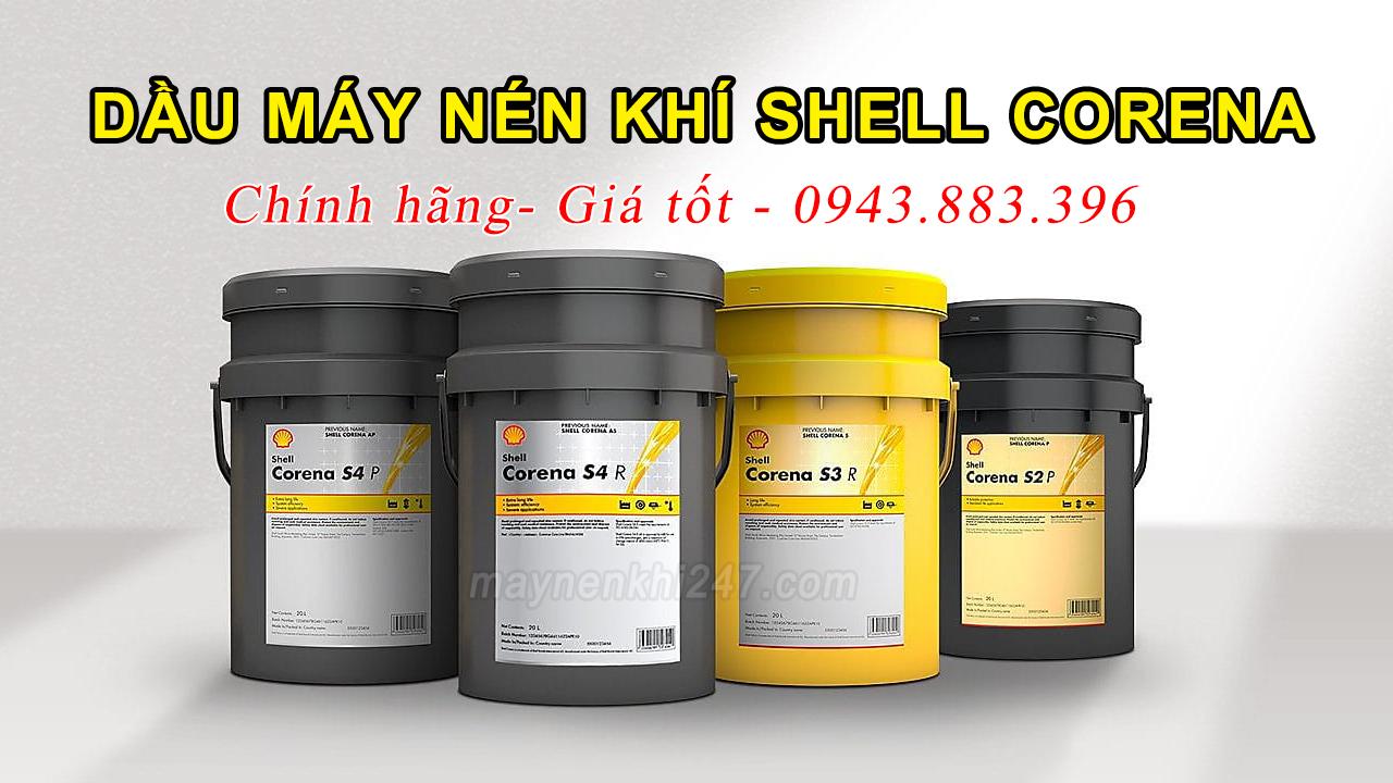 dau-may-nen-khi-shell-corena