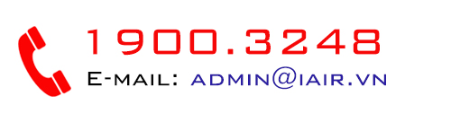 hotline-19003248