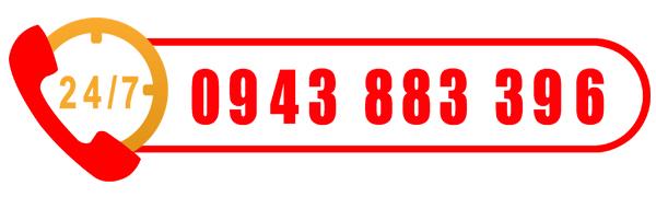 hotline-maynenkhi247
