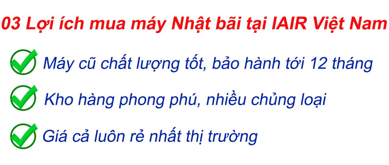 03-loi-ich-mua-may-nen-khi-cu-tai-IAIR-Viet-Nam