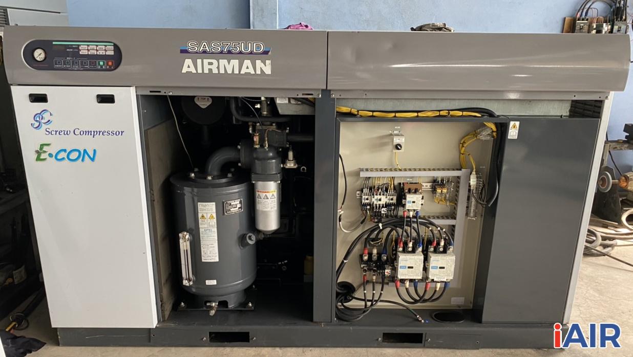 may-nen-khi-airman-75kw-nam-2010