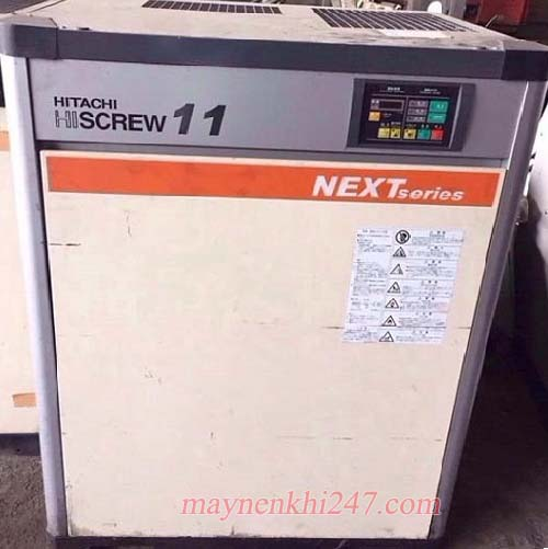 may-nen-khi-hitachi-cu-11kw-next-series