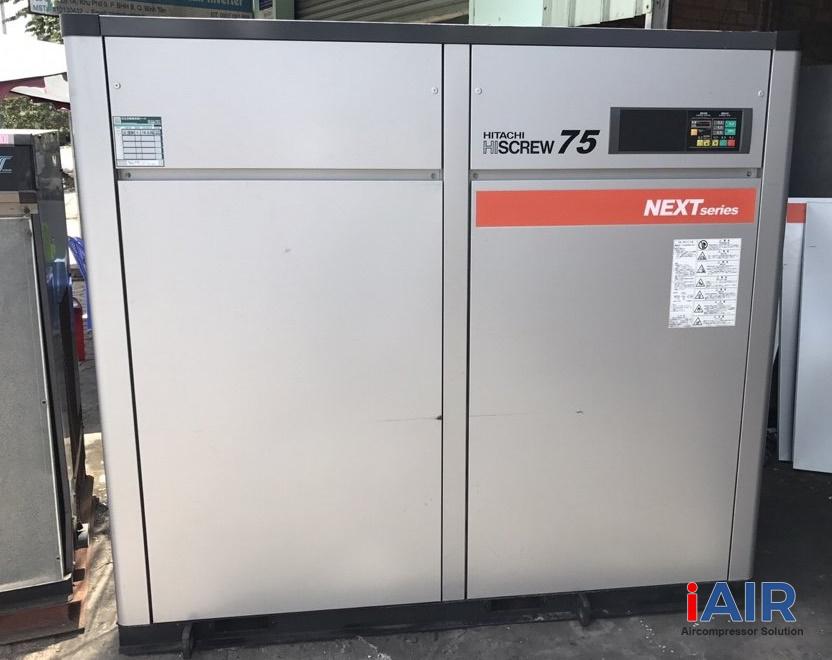 May-nen-khi-cu-Hitachi-75kw