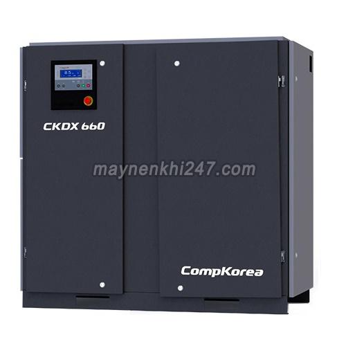 may-nen-khi-truc-vit-Compkorea-CKDX-660