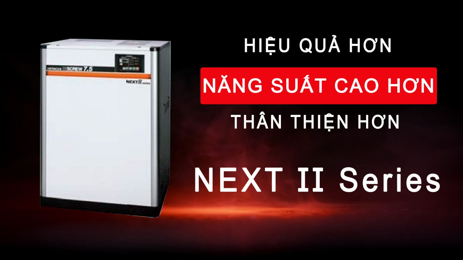 may-nen-khi-hitachi-next-ii-series-15kw-