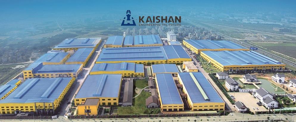 nha-may-kaishan