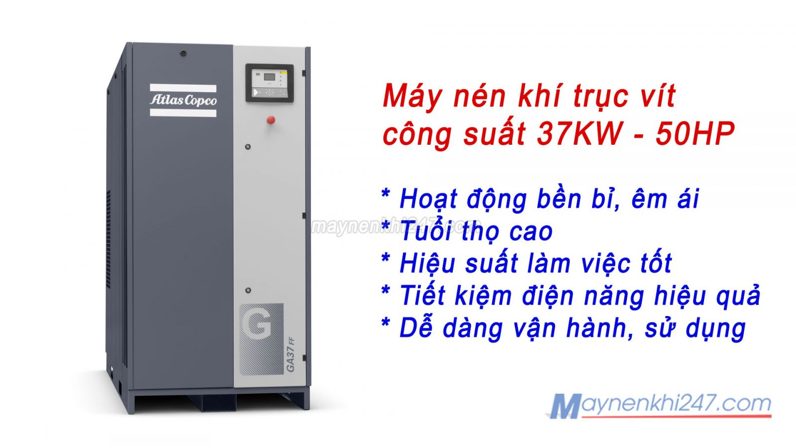 may-nen-khi-truc-vit-37kw-50hp