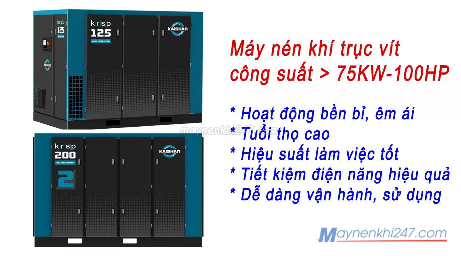 may-nen-khi-truc-vit-tren-75kw-100hp