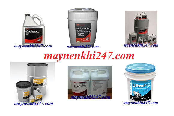 Dau-may-nen-khi-ultra-coolant-ingersoll-rand