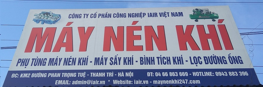 kho-may-nen-khi-iair-viet-nam
