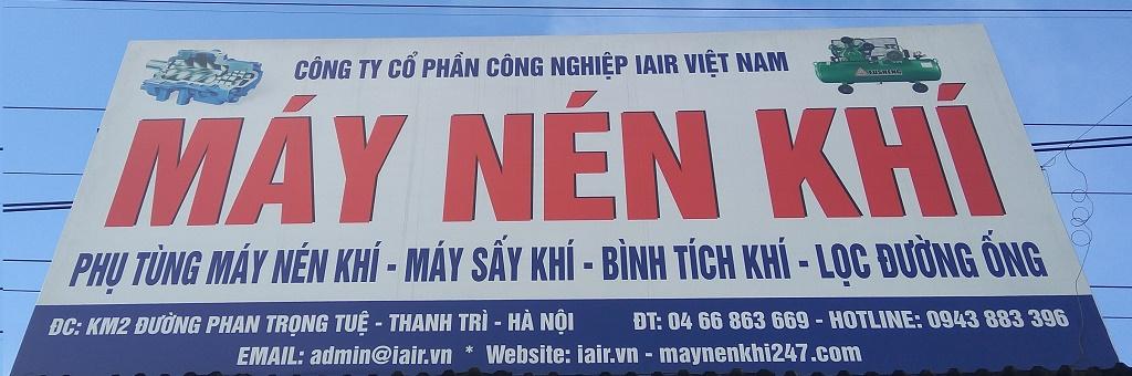 xuong-iair-viet-nam