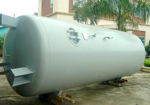 03 lí do nên chọn mua bình khí nén tại IAIR Việt Nam.